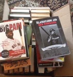 Books 112214