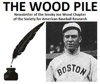 wood-pile-logo