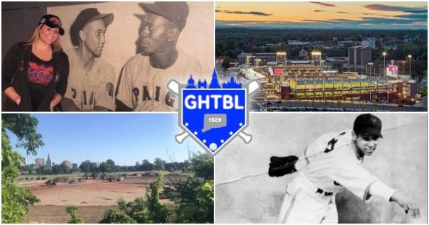GHTBL